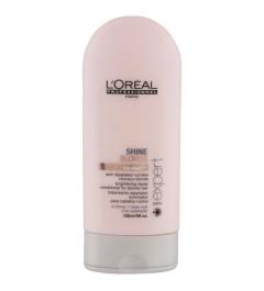 Soin L'Oréal REPARATEUR LUMIERE Cheveux blonds 150 ml