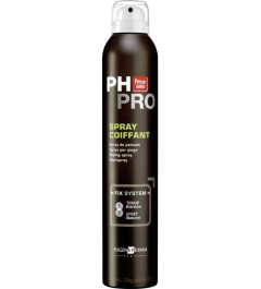 PH PRO eugeneperma spray coiffant 300 ML