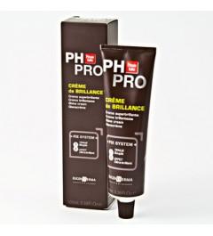 PH PRO eugeneperma crème de brillance 100 ml