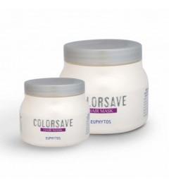 Colorsave hair mask euphytose